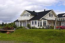 rk-hus_Bjorelvnes-3693