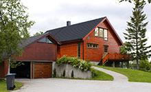 rk-hus_Finnsnes-3726