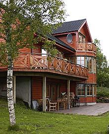 rk-hus_Finnsnes-3729