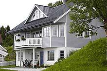 rk-hus_Finnsnes-3748