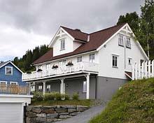 rk-hus_Finnsnes-3760