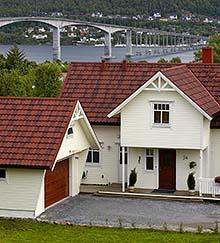 rk-hus_Finnsnes-3785