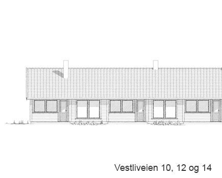 Øverjordet-3-leiligheter-2-435x350