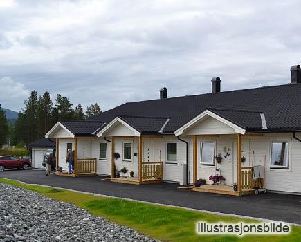 Øverjordet-3-leiligheter-5-435x350