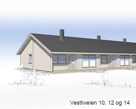 Øverjordet-3-leiligheter-1-435x350
