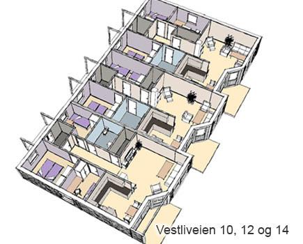 Øverjordet-3-leiligheter-3-435x350