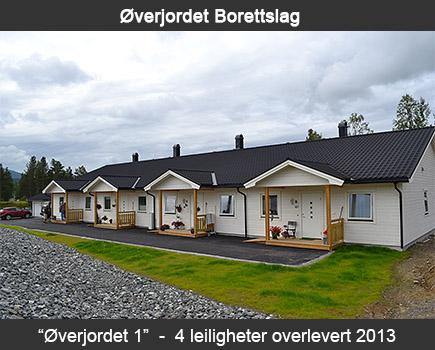 Øverjordet-4-leiligheter-4-435x350