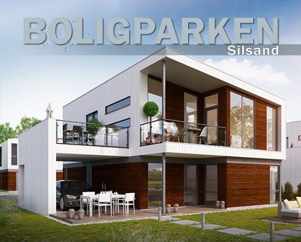 binb-boligp-render2-3-435px