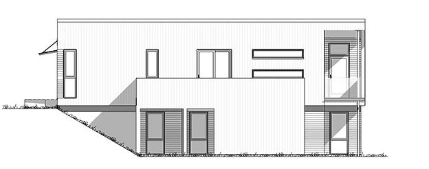 hus2-3-fasade1.jpg