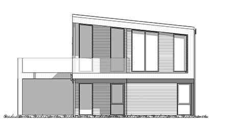hus2-3-fasade2.jpg
