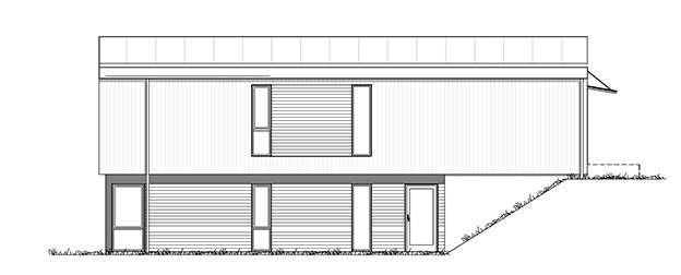 hus2-3-fasade3.jpg