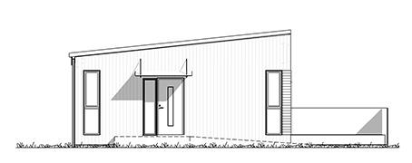 hus2-3-fasade4.jpg