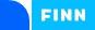 logo-finn